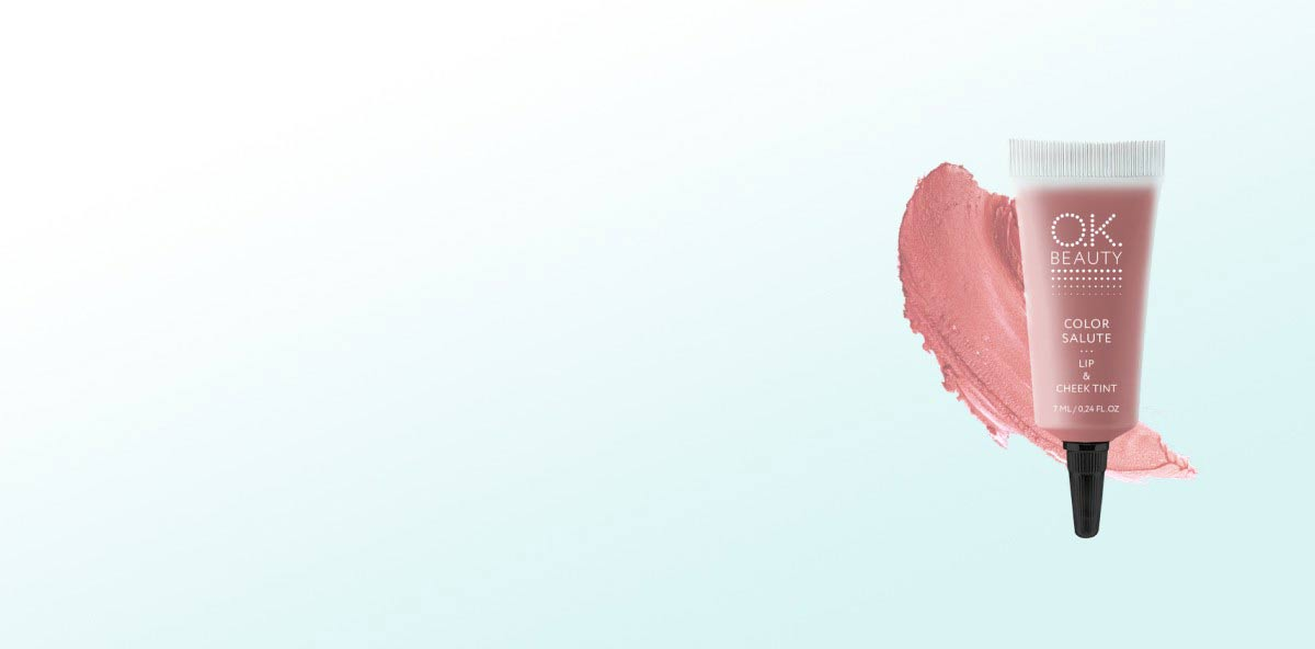 Multifunctional long-lasting lip tint