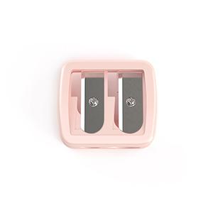 Cosmetic Sharpener Latte Beauty opinion